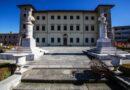 Pomarance: riaperto il Museo della Geotermia di Larderello .Il Museo racconta la storia di questa risorsa naturale che , tra le province di Pisa, Grosseto e Siena, fornisce energia e calore per la Toscana, favorendo anche lo sviluppo del turismo sostenibile