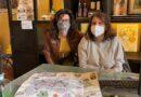 Cortona: l'infopoint rafforza la sua offerta; aperto lo sportello turistico per disabili