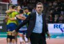 Volley: Emma Villas Aubay Siena, Lorenzo Tubertini alla guida del team biancoblu