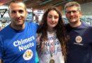"""Arezzo: presentato """"Aquila d'Oro"""", un premio per celebrare l'eccellenza dei valori dello sport"""