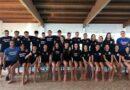 Arezzo :Giovani e Master; la Chimera Nuoto torna in vasca con trentuno medaglie
