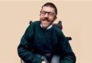 Toscana: offese sui social contro consigliere regionale Jacopo Melio (Pd); solidarietà da Simona Bonafè (Pd) e da Francesco Torselli (FdI)