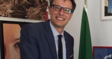 Toscana : modifica Statuto regionale; consiglieri regionali Bugliani e Pescini (Pd), «rinvio della norma concordato con tutti i gruppi consiliari. Pd abituato a rispettare accordi, speriamo che per ciascuno sia così»