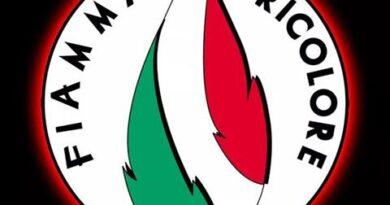 Roccastrada: Msi-Fiamma Tricolore presenta in comune una serie di richieste relative a problematiche legate soprattutto alla circolazione sulle strade e alla raccolta differenziata