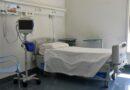 Siena: i pazienti ricoverati in area Covid alle Scotte sono 17, 2 più di ieri. Solo 5 sono vaccinati