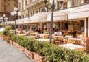 """Siena: Filippo Grassi (Assoturismo Confesercenti), """"ripartenza lenta per le imprese turistiche senesi . Domina il last minute, abitudini in evoluzione. Si impone la richiesta di tavoli all'aperto"""""""