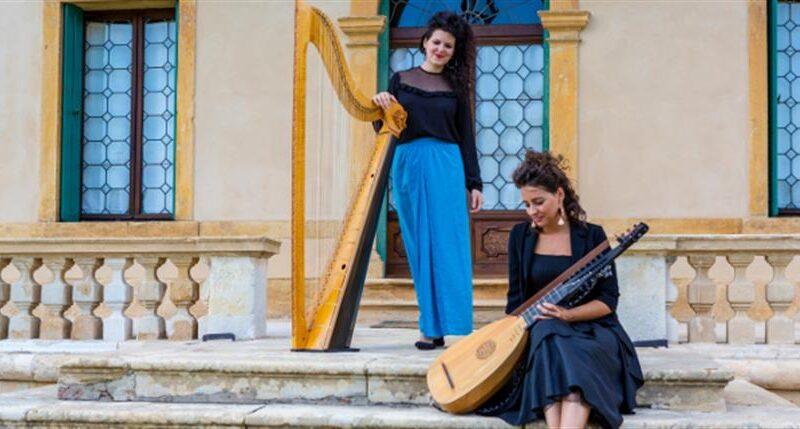 Marciano della Chiana ritrova i suoni del XV e XVI secolo con il festival Suoni dalla Torre