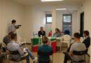 """Toscana : infrastrutture; Sen. Mallegni e On. Mazzetti (Forza Italia),""""inizia percorso di ascolto con sindacati e categorie economiche. Pronti a collaborare con Giani per sfruttare PNRR"""""""