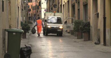 """24 i comuni dell'Ato Toscana Sud premiati con la """"Bandiera arancione"""""""