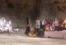 Sarteano: il prossimo anno , Covid permettendo, si faranno due edizioni della Giostra del Saracino. Ad annunciarlo il presidente Gianfranco Paolini. Una il 15 agosto secondo le tradizioni, la seconda da decidere