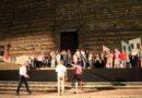 """Montepulciano : Bruscello 2021 dal 12 al 15 agosto; con """"Bertoldo"""" tornano le coreografie"""