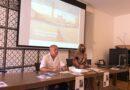 Siena : si amplia il sito WWW.STRADEDISIENA.IT con una sezione dedicata ai luoghi legati al culto Mariano e alla storia rurale