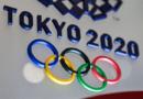 Toscana : Tokyo 2020, le prime due medaglie 'toscane' nel tiro a volo e nel nuoto