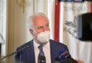 """Mps: presidente regione Toscana Giani, """"positivo il sì unanime del Consiglio di Siena"""""""