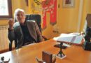 """Piancastagnaio : Covid ; il sindaco Vagaggini chiede nuovamente al presidente della Regione Giani di inserire le scuole del comune amiatino fra le """"scuole sentinella"""" per l'effettuazione di test salivari"""