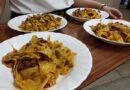 Montagnano : Sagra della Nana, quattro nuove serate dedicate ai sapori della tradizione