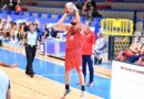 Basket: l'Umana San Giobbe di Chiusi supera Givova Basket Scafati 1969 all'overtime e approda in finale di Supercoppa