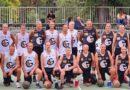 """Città della Pieve e Chianciano: pallacanestro; da sabato 30 ottobre al primo novembre si svolgerà il """"Torneo dei Santi"""" dedicato agli """"over 50"""""""