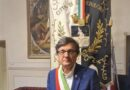 Sansepolcro: Fabrizio Innocenti(centrodestra) è il nuovo sindaco con il 52,44% dei voti. Già effettuato il passaggio di consegne con il sindaco uscente