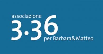 Orvieto: il 5 marzo serata musicale al Mancinelli in ricordo di Barbara e Matteo, vittime del terremoto   del 24 agosto scorso