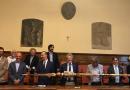 """Arezzo: il 24 agosto presentazione della """"Lancia d'oro 2019"""" per la 139° edizione della giostra del Saracino del primo settembre"""