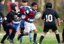 """Arezzo: il rugby aretino unito per il venticinquesimo torneo """"Serboli"""""""
