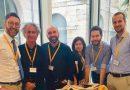 Monteriggioni: soddisfazione sindaco Frosini per la conferma nell'AEVF (Associazione Europea delle Vie Francigene)