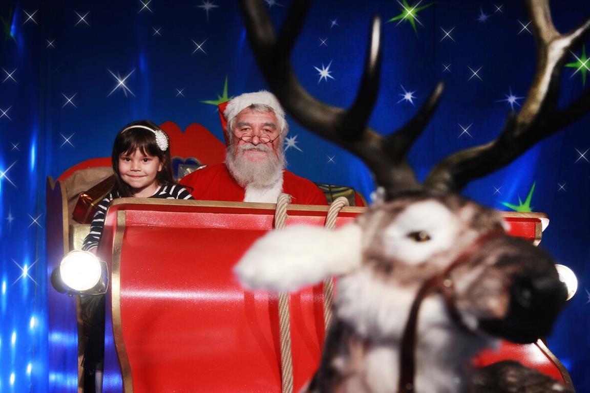 Casa Di Babbo Natale Chianciano.Il Paese Di Babbo Natale Apre A Chianciano Terme Con Masha Orso