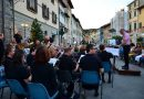 Gaiole in Chianti:al via le Passeggiate notturne fra i castelli; sabato 24 luglio visita guidata al Castello di Malclavello