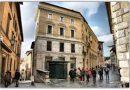 Siena: interrogazione Gruppo PD su prospettive Consorzio agrario e sua sede storica