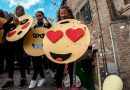 Il Comune di Murlo si prepara a vivere il Carnevale. Domenica 23 in programma la sfilata a Casciano e Vescovado