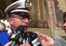 """Siena: interrogazione gruppo consiliare Pd per sollecitare """"una guida stabile della Polizia Municipale superando la situazione di incertezza che grava sul corpo"""""""