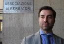 """Toscana: Barbetti (Federalberghi) , """"sulle locazioni turistiche brevi servono maggiori controlli"""""""