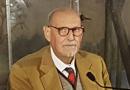 Toscana: Pegaso d'Oro alla memoria di Giampiero Maracchi, lunedì 22 ottobre la cerimonia in Regione