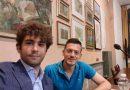 """Montepulciano: interrogazione gruppo consiliare centrodestra per chiedere consiglio comunale aperto a cittadinanza su """"disservizi nella raccolta dei rifiuti """""""