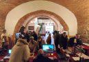 Sarteano: a luglio e ad agosto al via una mostra permanente dei documenti storici sulle origini della Giostra del Saracino