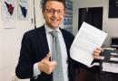 Toscana: Consigliere regionale Paolo Marcheschi (Fdi) presenta un esposto ai Responsabili della Prevenzione Corruzione e Trasparenza, ad Anac ed alla Corte dei Conti per la nomina del Direttore amministrativo alla Fondazione Gabriele Monasterio.