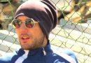 Cetona: consigliere comunale Tiezzi si congratula con Leonardo Morgantini che andrà ad allenare le giovanili della Fiorentina