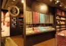 Siena : il 27 ottobre Lindt Italia inaugurail nuovo Lindt Shop con tante sorprese
