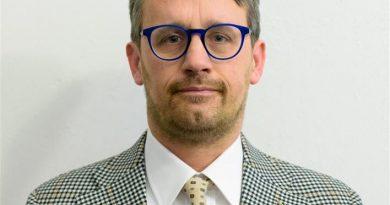 """Toscana: interrogazione Casucci e Alberti (Lega), """"riportare i medici negli ospedali periferici di Casentino e Valtiberina. Gli ospedali di Bibbiena e Sansepolcro non possono più aspettare"""""""