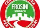 Monteriggioni: centrosinistra soddisfatto per i provvedimenti approvati nella seduta del Consiglio Comunale