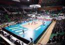 Volley : Emma VillasAubay Siena, la preparazione prenderà il via lunedì 24 agosto