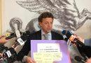 """Toscana: sanità; consigliere regionale Marcheschi (FdI),""""il primo tagliando della riforma sanitaria non è positivo. Estar un mostro inutile"""""""
