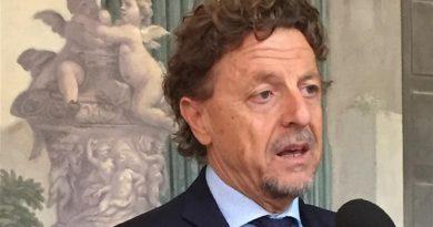 """Toscana: interrogazione consigliere regionale Marcheschi (FdI), """"dopo 8 mesi ancora nessuna iniziativa dalla Regione per contrastare gli atti di violenza ai danni di medici e infermieri dei Pronto soccorso"""""""