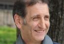 """Sarteano: consigliere comunale di opposizione Piero Andreini risponde a Danilo Mariani (centrodestra), """"sorpreso e amareggiato per sue dichiarazioni.Una opposizione unita e coesa può esercitare efficace azione di vigilanza su atti maggioranza"""""""