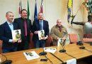 """Nuovo riconoscimento per il libro dedicato al giostratore più vittorioso """"Tripolino"""""""