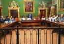 Cetona: la vicesindaca Monica Pascucci ha rassegnato le dimissioni per motivi personali e resterà in consiglio comunale