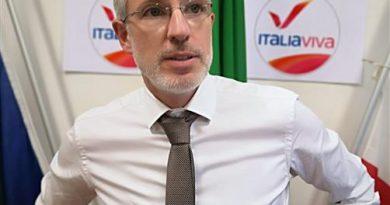 Toscana: Italia Viva, Pd e Leu definiscono metodo di lavoro creando una coalizione di governo in un incontro tra Scaramelli, Rossi, Marras e Spinelli