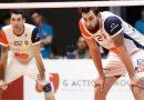 Volley : la stagione della Emma Villas Siena si chiuderà domenica 24 marzo alle ore 18 al PalaEstra contro Ravenna