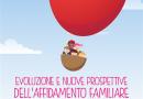 Presente e futuro dell'affido familiare in un convegno a Siena
